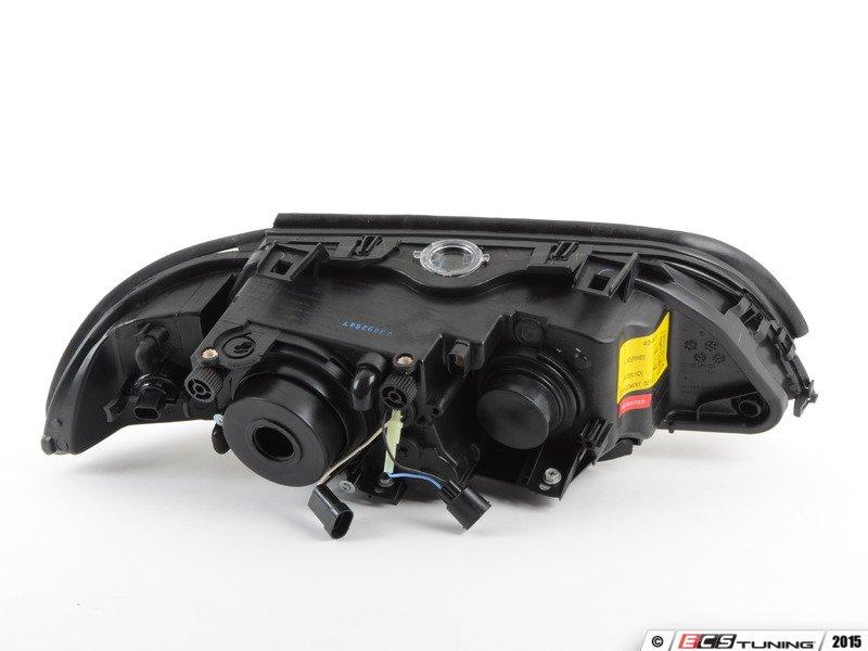 Bmw 528i Engine Performance Upgrade Bmw Free Engine Image For User Manual Download