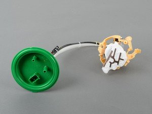 ES#36282 - 16117194000 - Fuel pump - right - Does not include fuel level sensor - Genuine BMW - BMW