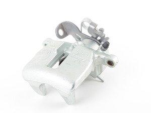 ES#437485 - 8E0615424H - Rear Brake Caliper - Right - Restore your braking system - Genuine Volkswagen Audi - Audi