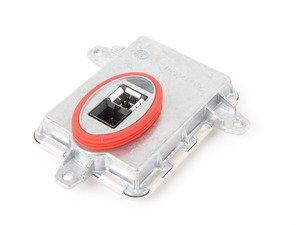 ES#2590569 - 63117356250 - Xenon Control Unit - Priced Each - Mounts to the headlight housing - Genuine BMW - BMW