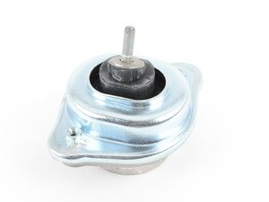 ES#2814894 - 22116750862 - Engine Mount - Right - Standard replacement mount - Hamburg Tech - BMW