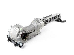 ES#1499299 - 99734902050 - Front Axle Final Drive - Front differential assembly - Genuine Porsche - Porsche