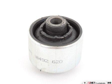 ES#2875782 - 4D0511523C - Control Arm Bushing - Rear inner control arm bushing for rear lower control arms - Febi - Audi