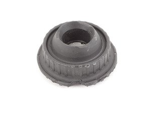 ES#2871433 - 4D0412377F - Front Upper Strut Mount - Priced Each - Fits the left and right side - Febi - Audi Volkswagen