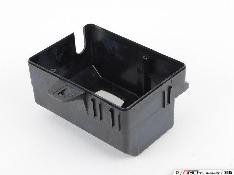 E30 Fuse Box Lid : Genuine bmw  fuse box cover