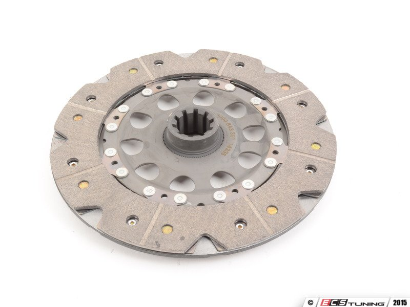 Feramic Clutch Material : South bend clutch k hdofe stage endurance kit