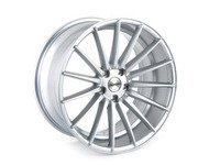 "ES#2823123 - 084-2kt1 - 19"" Style 084 Wheels - Set Of Four - 19""x9.5"" ET40 5x112 - Silver - Alzor - Audi Volkswagen"