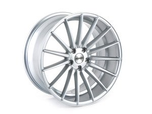 19 inck Style 084 Wheels - Set Of Four