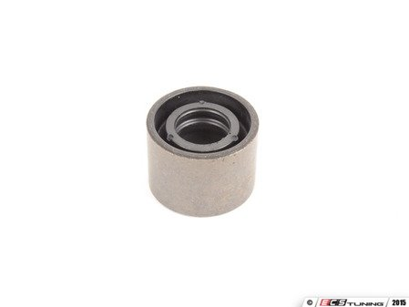 ES#2883784 - 26117526611 - Driveshaft Centering Sleeve - Located at the front of the drive shaft - Vaico Q+ - BMW