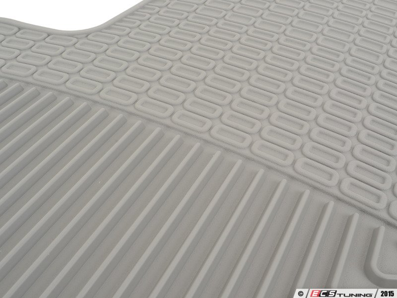 Ecs News Porsche 957 Weathertech 174 Products