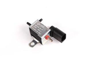"ES#263608 - 06A906283F - N249 Valve - Update ""F"" - Controls kombi valve - Genuine Volkswagen Audi - Volkswagen"