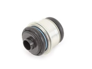 ES#57740 - 33326770985 - Trailing Arm Ball Joint - Priced Each - Located in the lower rear trailing arm - Genuine BMW - BMW