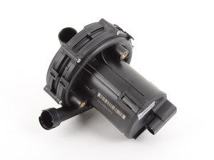 ES#2748474 - 11721437910 - Secondary Air Pump - Clear trouble codes and prevent a failed emissions check - Pierburg - BMW