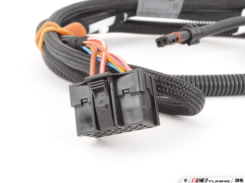 733897_x800 genuine bmw 12537531789 dxc wiring harness (12 53 7 531 789) bmw wiring harness replacement at nearapp.co