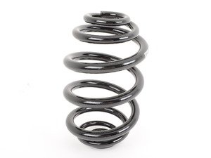 ES#2915099 - 33531095742 - Rear Coil Spring - Replace your cracked springs - Suplex - BMW