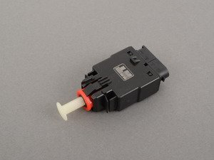 ES#2816038 - 61318360417 - Brake Switch - 4 Prong - Restore function to your vehicle's brake lights - Hamburg Tech - BMW