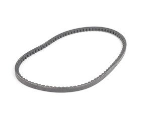 ES#2972442 - 99919217650 - Alternator Drive Belt - Priced Each - 10 X 710mm - Dayco - Porsche