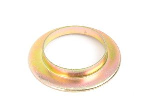 ES#2816638 - 99634351701 - Upper Strut mount Support Ring - Priced Each - Left or right side fitment for front struts - Hamburg Tech - Porsche