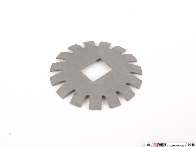 Genuine porsche 90134142600 ball joint lock plate washer es1379155 90134142600 ball joint lock plate washer priced each prevents sciox Choice Image