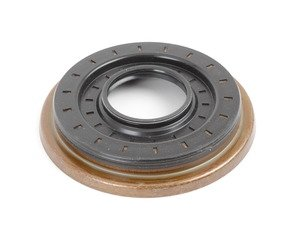 ES#2708129 - 2309970346 - Axle Shaft Seal - Priced Each - Also called side cover seal - Corteco - Mercedes Benz