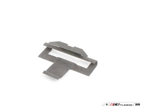 ES#96002 - 51368177890 - CLAMP - Genuine BMW -