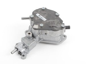 ES#2695624 - 038145209q - Injection Pump - Injection pump that doubles as a vacuum pump located in engine bay - Pierburg - Volkswagen