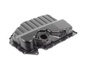 ES#2952419 - 06J103600AF - Oil Pan - Replace your cracked or broken pan - Bremmen Parts - Volkswagen