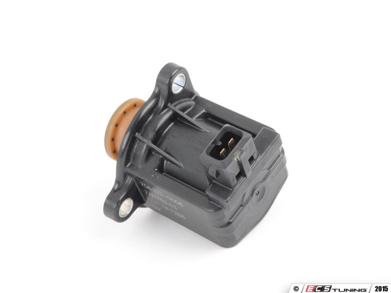 Genuine Bmw 11657602293 Wastegate Actuator Priced
