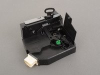 ES#89589 - 51212752596 - Door Lock Unit - Right ( Passenger Side ) - Replace thats stuck or broken lock - Genuine MINI - MINI