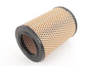 URO Parts 90110821502 Air Filter Housing Gasket
