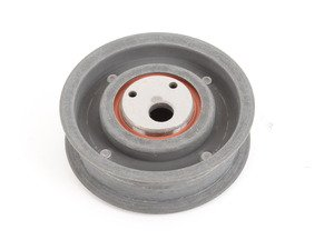 ES#2973012 - 026109243E - Timing Belt Tensioner - Does not include new mounting hardware - FAG - Audi Volkswagen