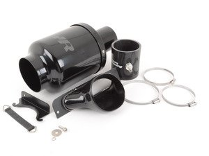 ES#2839120 - VWR12G60D - VWR Cold Air Intake - Significant power and sound increase - Racingline - Volkswagen