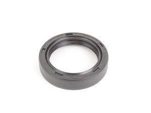 ES#2801430 - 054115147B - Front Crankshaft Seal - Stop oil leaks and prevent internal engine damage. 35x48x10 - Rein - Audi Volkswagen