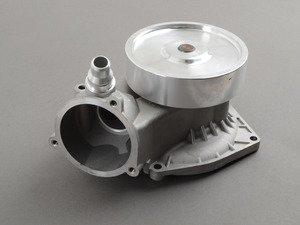 BMW E70 X5 xDrive50i N63 4 4L Water Pumps & Parts - Page 1 - ECS Tuning