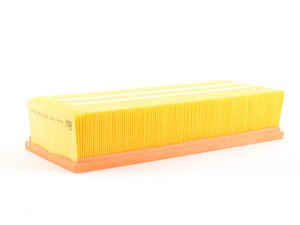 ES#2868738 - 1K0129620D - air filter  - Help your engine breathe and improve gas mileage - Febi - Audi Volkswagen