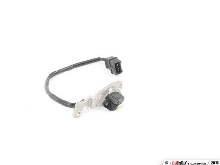 ES#2975703 - 034905161 - Hall Sender - Priced Each - Measures cam position and relays it to the ECU - Bosch - Audi