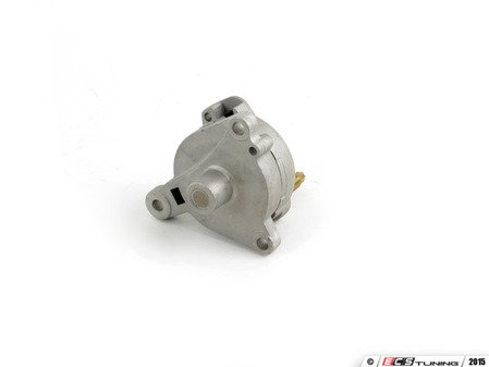 ES#2762694 - 1192001170 - Belt Tensioner Assembly - Does Not Include Pulley - Febi - Mercedes Benz