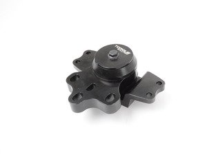 ES#2960699 - TS-VW-004 - Performance Transmission Mount - An essential drivetrain upgrade to transform the drive of your car - Torque Solution - Volkswagen