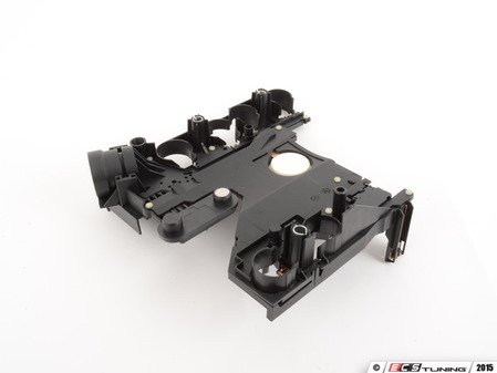 ES#2834603 - 1402701161 - Transmission Valve Body Electrical Plate - Electrical conductor plate attached to the valve body in your automatic transmission - Hamburg Tech - Mercedes Benz
