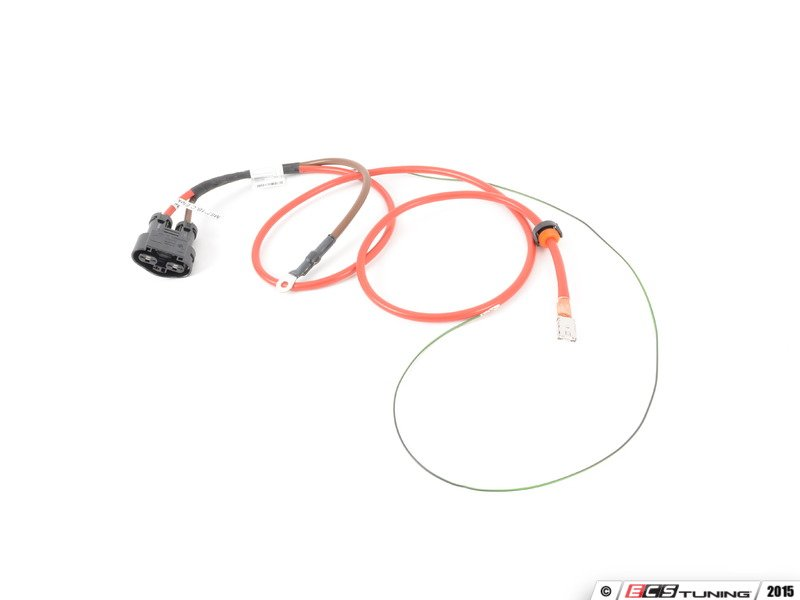 1k0927903a besides Chevy 3500 Vs Ford 250 furthermore Trailer Wiring Diagram further Volvo fh12 fh16 wiring diagram besides 2001 Nissan Maxima Installation Parts Stereo Kits Harness. on wiring harness install price