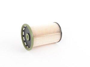 ES#2918462 - 7P6127177A - Fuel Filter - Basic preventive maintenance for your TDI - OP Parts - Volkswagen