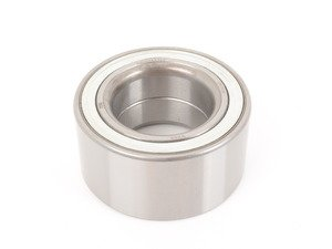 ES#2870685 - 33416762317 - Rear Wheel Bearing - Priced Each - Does not include hardware - Febi - BMW
