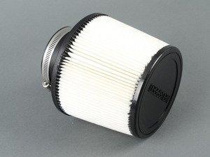 ES#2931542 - NEU.300D - NEUSPEED P-Flo Dry Media Filter - Replacement dry filter for kits 65.10.91, 65.10.92, 65.10.83D, etc - Neuspeed -