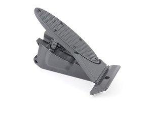 ES#4369153 - 35406889813 - Accelerator Pedal - Stock gas pedal with mount and electronics module - Genuine MINI - MINI