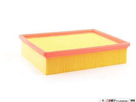 ES#2867880 - 13721730946 - Air Filter - Protect your engine, restore performance - Febi - BMW