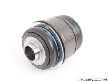 ES#2875281 - 33326767748 - Ball Joint - Priced Each - Pressed into rear wheel carrier - Febi - BMW