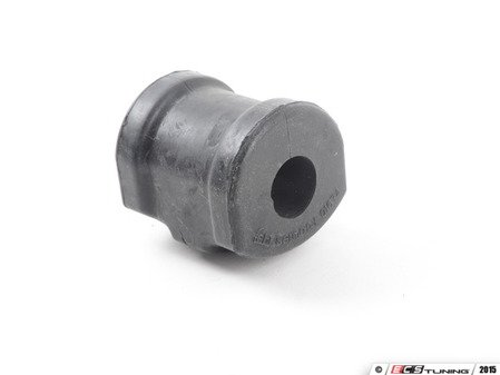 ES#2870372 - 31351135805 - Front Sway Bar Bushing - Priced Each - For 23mm diameter sway bar - Febi - BMW