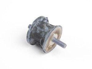 ES#2869722 - 22316771130 - Transmission Mount - Priced Each - Stop driveline vibration - Febi - BMW