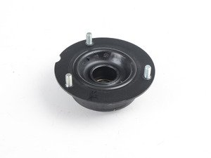 ES#2875158 - 31331139452 - Upper Strut Mount - Priced Each - A common source of noise in the front suspension - Febi - BMW