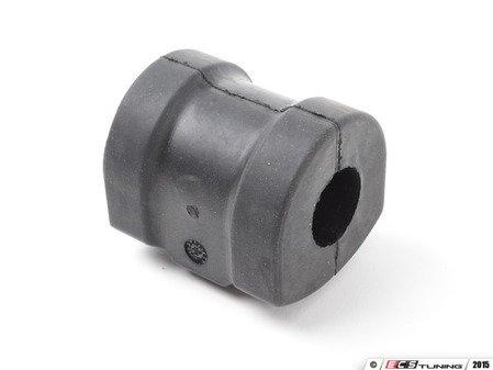 ES#2870351 - 31351090263 - Front Sway Bar Bushing - Priced Each - For 24mm diameter sway bar - Febi - BMW